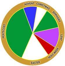 Christian-Year