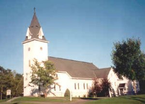 Saint James Church_Aug_2000